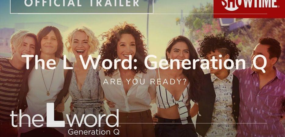 the l word generation q trailer